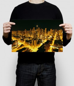 ChicagoLighthouse_Shop_Print