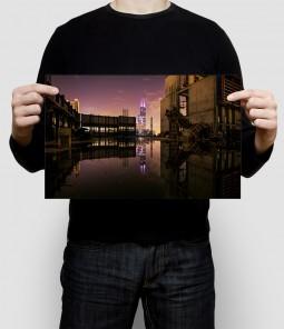 Sears_Reflection_Shop_Print