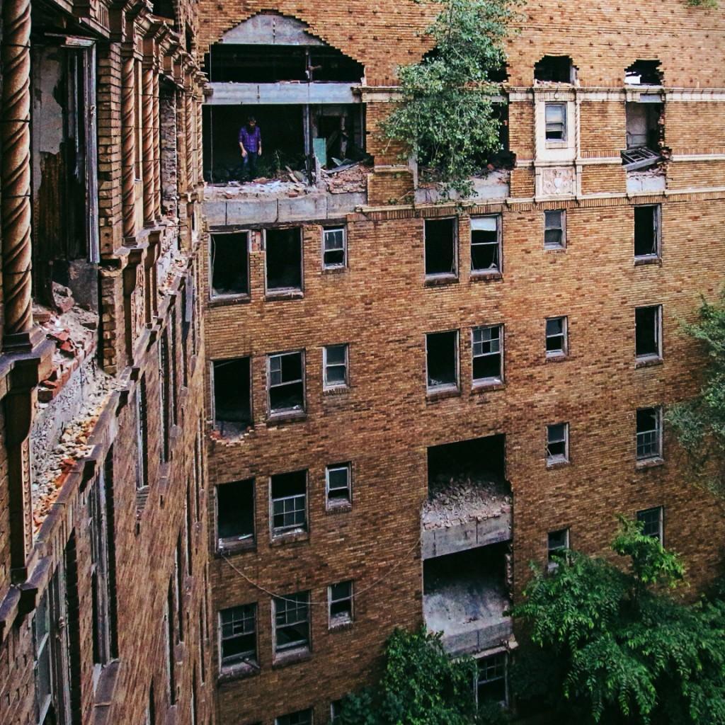 Brian_Gary_Apartment