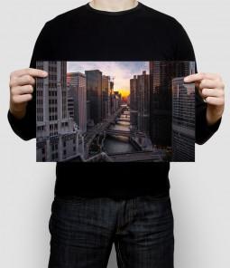 TheConditionOfChange_Shop_Print