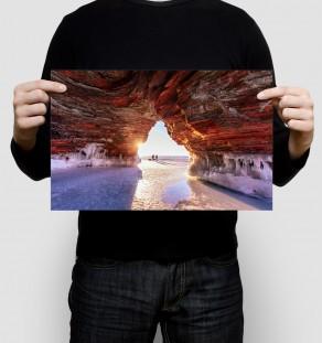 EternityInAnHour_12x18_ProductImage